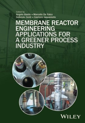 Membrane Reactor Engineering