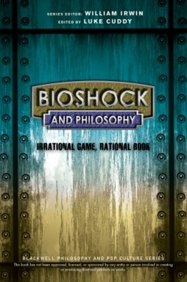 (ebook) BioShock and Philosophy
