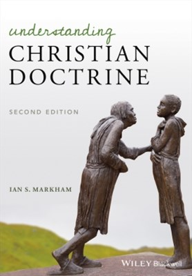 (ebook) Understanding Christian Doctrine