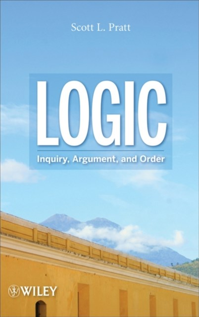 (ebook) Logic
