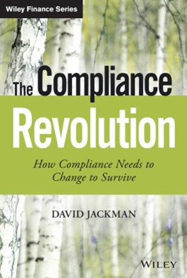 The Compliance Revolution