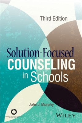Solution-Focused Counseling in Schools