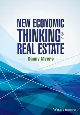 New Economic Thinking and Real Estate