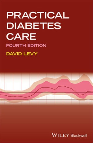 Practical Diabetes Care 4E
