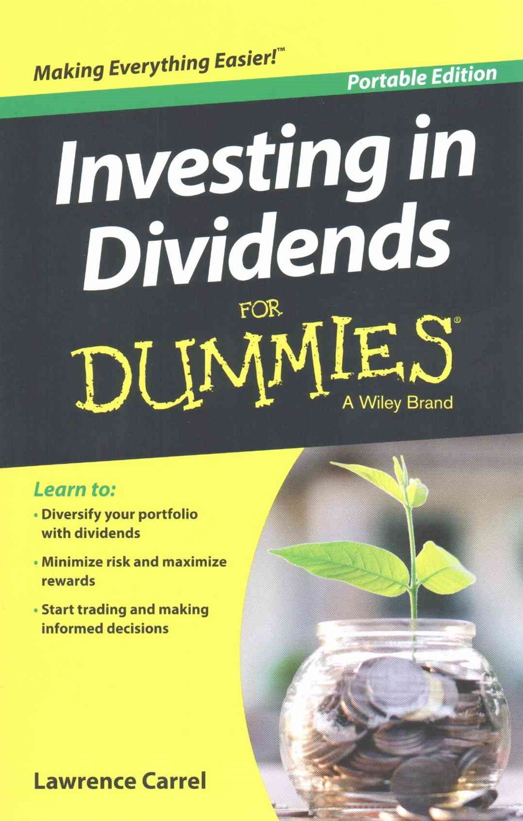 bond investing for dummies 2nd edition pdf
