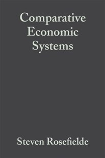 (ebook) Comparative Economic Systems - Business & Finance Ecommerce