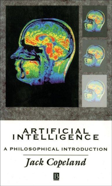 (ebook) Artificial Intelligence