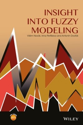 (ebook) Insight into Fuzzy Modeling