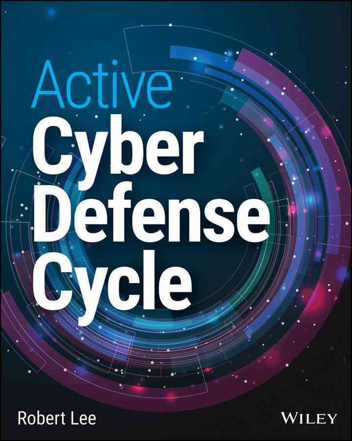 The Active Cyber Defense Cycle