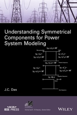 Understanding Symmetrical Components for Power System Modeling
