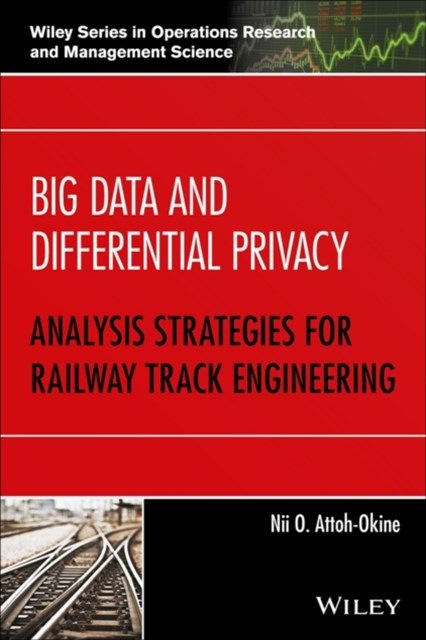(ebook) Big Data and Differential Privacy