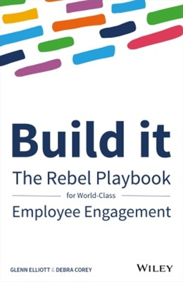 (ebook) Build It