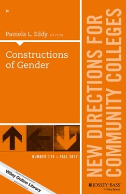 Constructions of Gender