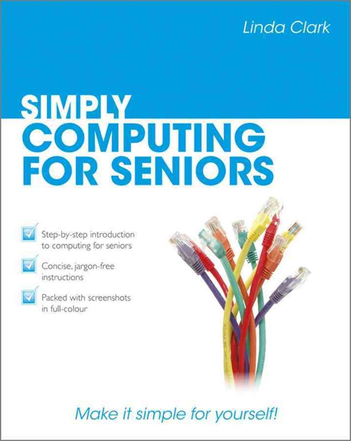 Simply Computing for Seniors