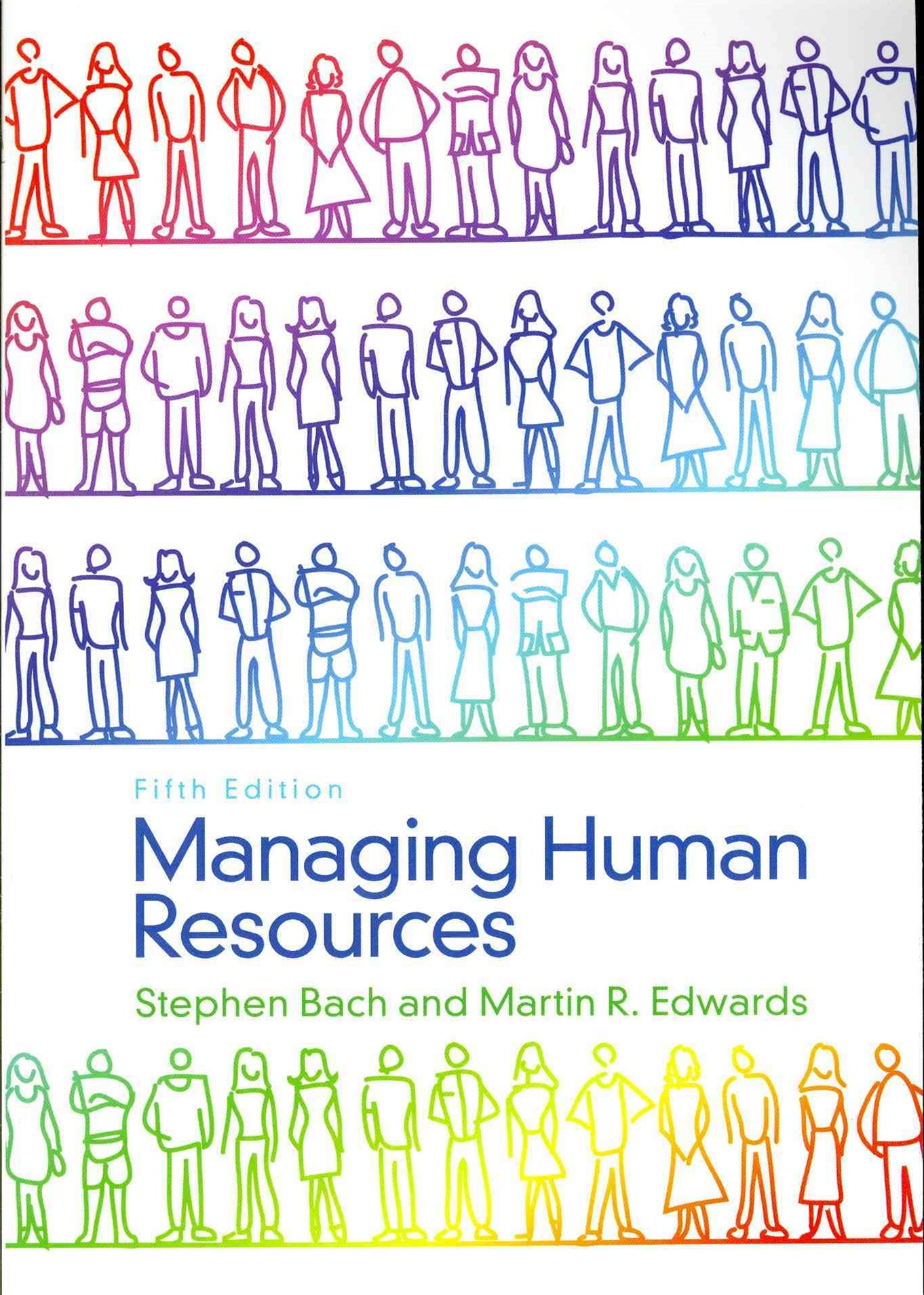 Managing Human Resources - Human Resource         Management in Transition 5E