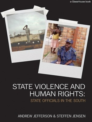 State Violence and Human Rights