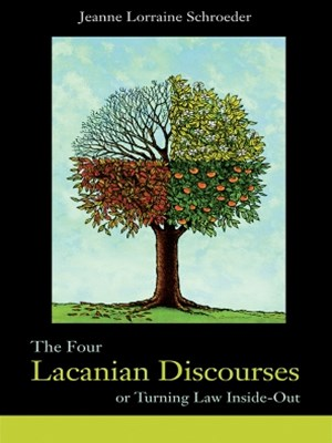 The Four Lacanian Discourses