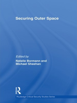 Securing Outer Space