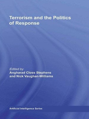 Terrorism and the Politics of Response