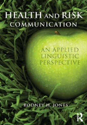 (ebook) Health and Risk Communication