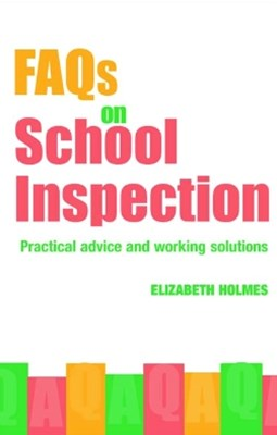 FAQs for School Inspection