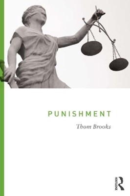 (ebook) Punishment