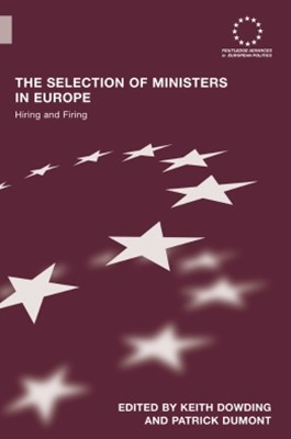 Selection of Ministers in Europe
