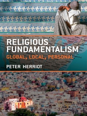 (ebook) Religious Fundamentalism
