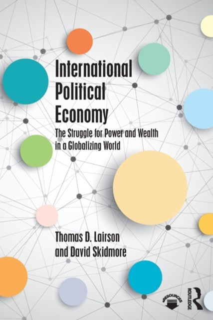 International Political Economy