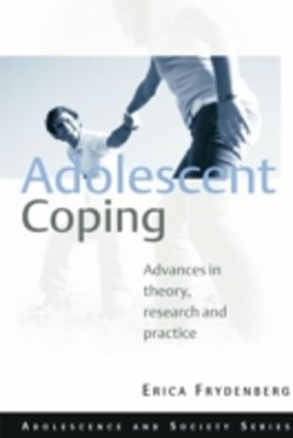 Adolescent Coping