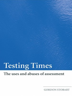 (ebook) Testing Times