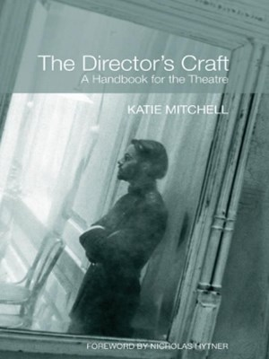 The Director's Craft