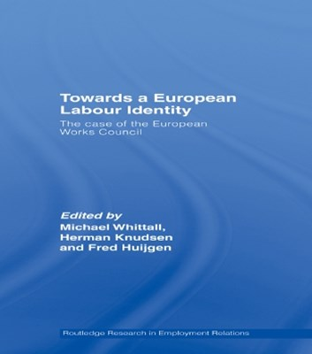 Towards a European Labour Identity