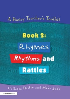 (ebook) A Poetry Teacher