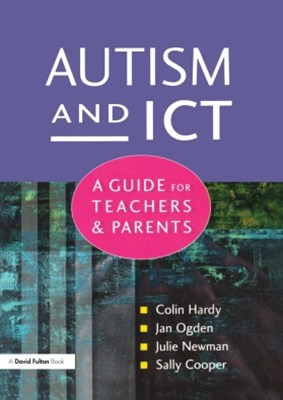 (ebook) Autism and ICT