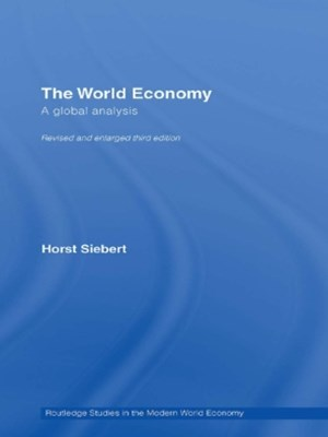 Global View on the World Economy