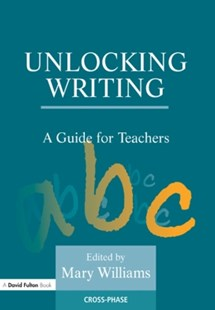 (ebook) Unlocking Writing - Education Teaching Guides