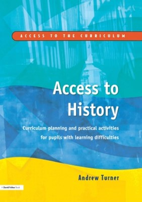 (ebook) Access to History