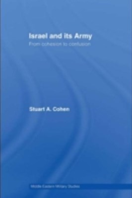 Israel and its Army
