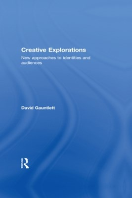 (ebook) Creative Explorations