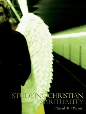 (ebook) Studying Christian Spirituality