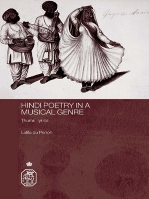 Hindi Poetry in a Musical Genre