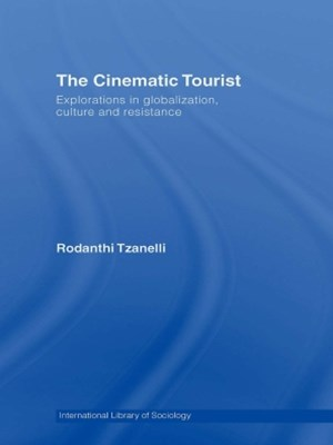 The Cinematic Tourist