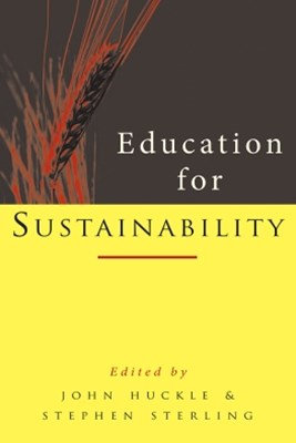 (ebook) Education for Sustainability