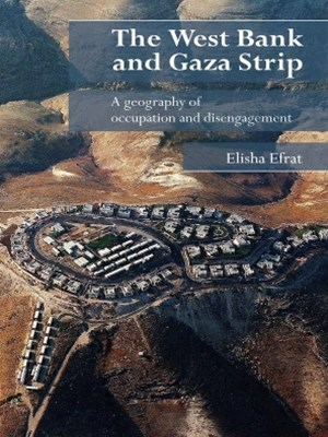 The West Bank and Gaza Strip