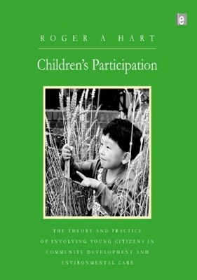 (ebook) Children's Participation
