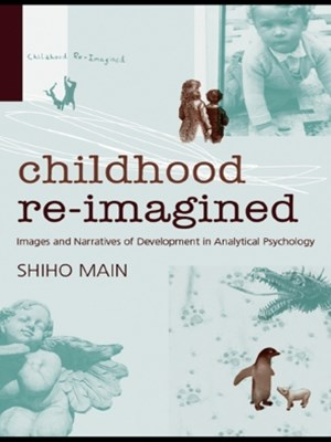 Childhood Re-imagined