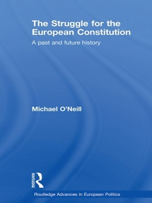 The Struggle for the European Constitution