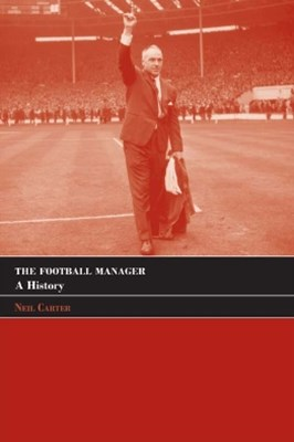 The Football Manager