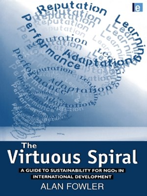 (ebook) The Virtuous Spiral